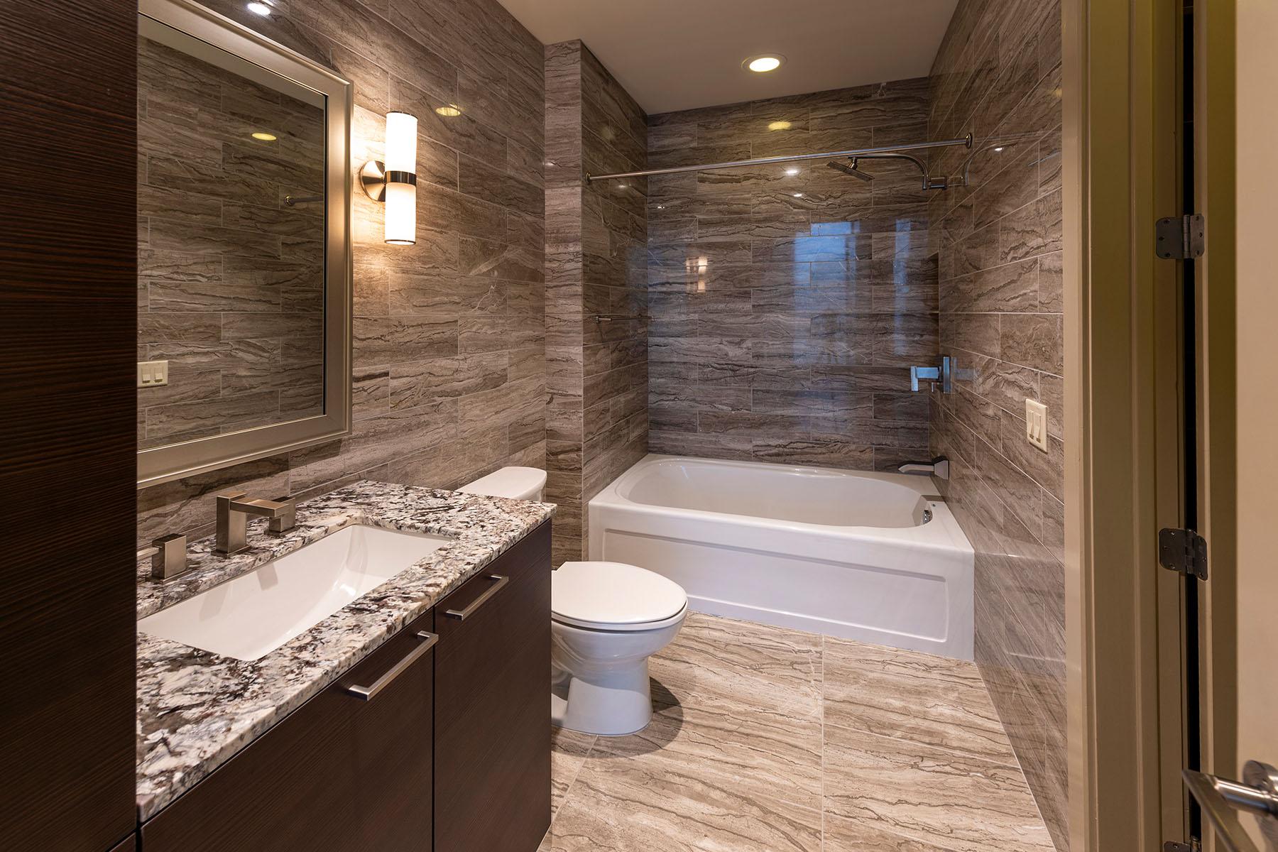 Type South: Bath 2